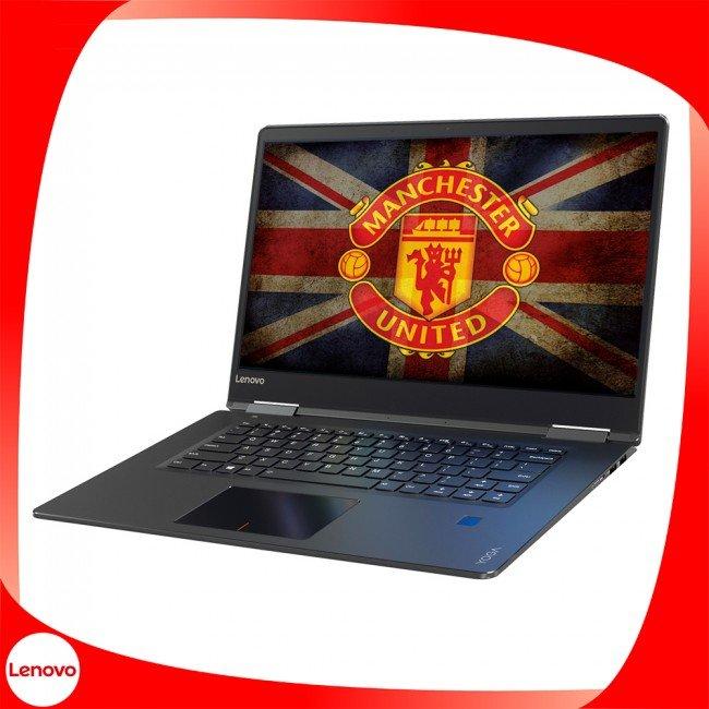 لپ تاپ استوک Lenovo Yoga 710-11IKB