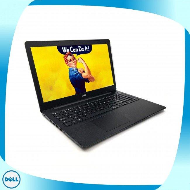 لپتاپ استوک Dell Inspiron 3585