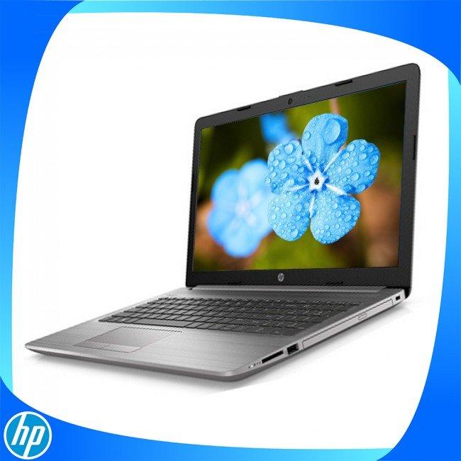 لپ تاپ اپن باکس استوک HP 255 G7 NOTEBOOK