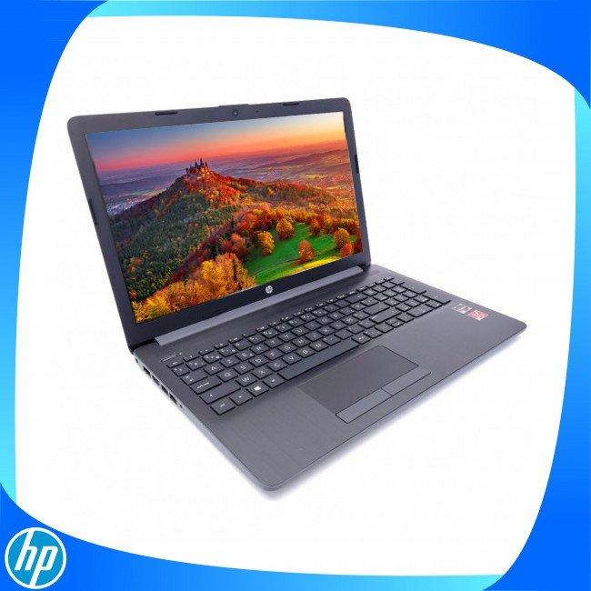 لپ تاپ اپن باکس HP Laptop 15-db1