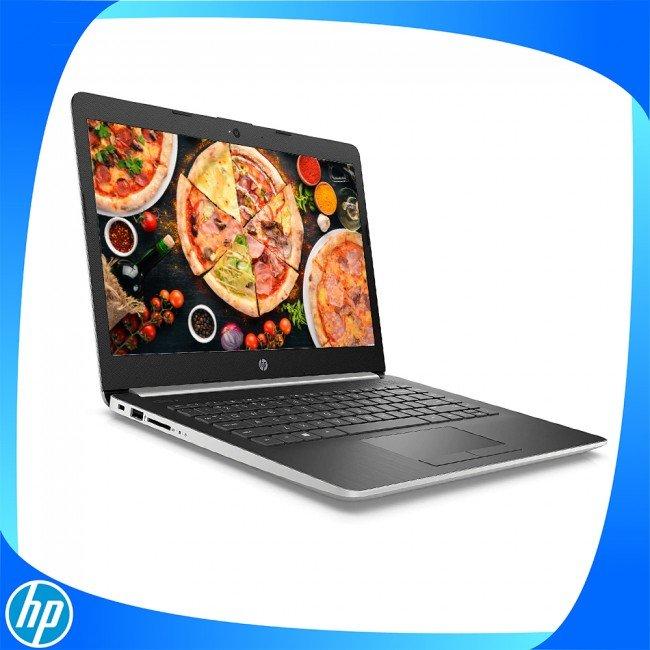 لپتاپ اپن باکس HP Notebook 14-cm1