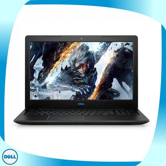 لپ تاپ استوک Dell G3 3579
