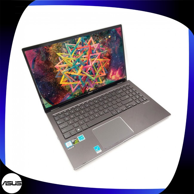 لپ تاپ اپن باکس Asus Q536F