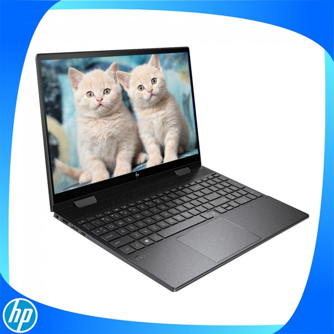 لپ تاپ اپنباکس HP ENVY x360 15-ee0
