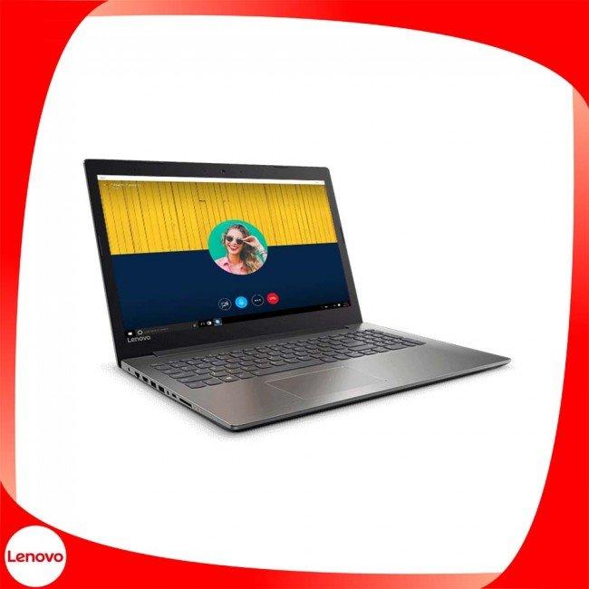 لپتاپ اپن باکس Lenovo Ideapad 320