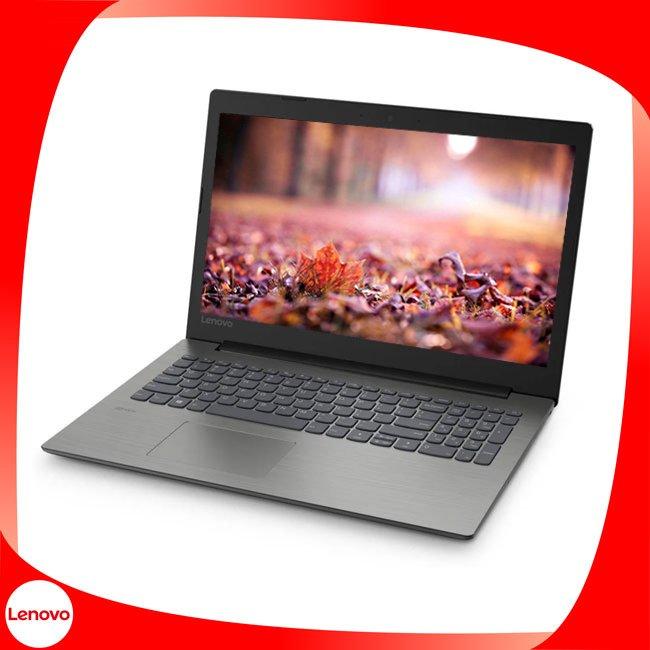 لپ تاپ استوک Lenovo ideapad 330-15IKB