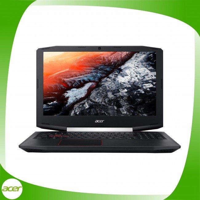 لپ تاپ استوک Acer Aspire VX 15