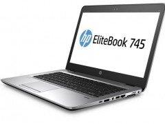 HP Elitebook 745 G3_A10