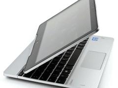HP Revolve 810 - i7