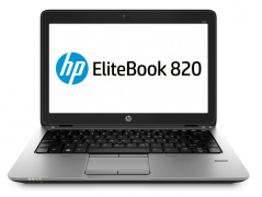 HP Elitebook 820 G2_i7