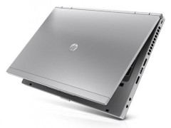 HP Elitebook 8440p-i7