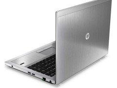 HP Elitebook 8440w-i7