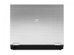 HP Elitebook 2540p-i7