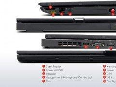 تبلتی Lenovo ThinkPad X230