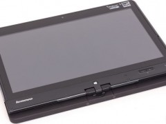 Lenovo Thinkpad twist _i7