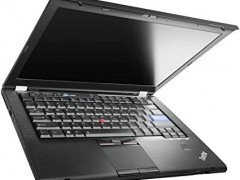 Lenovo Thinkpad T420-i7