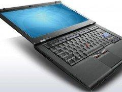 Lenovo Thinkpad T420-i7