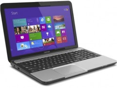 Toshiba Satellite L855_A8