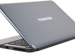 Toshiba Satellite L775D_i3