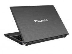 Toshiba tecra R950- i7