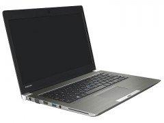 Toshiba Portégé Z30  i5