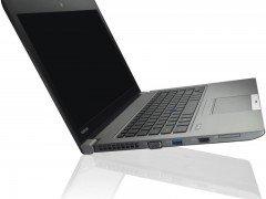 Toshiba Portégé Z40_ i5