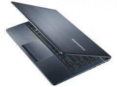 Samsung NP300U - i3