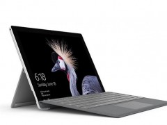 Surface pro 3 سورفیس