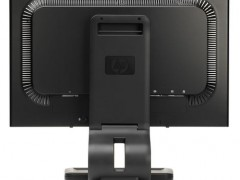 مانیتور استوک 22 اینچ HP LED