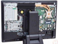 آل این وان استوک HP 800 G1