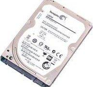 هارد لپ تاپ سیگیت 750GB