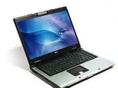 Acer Aspire 5634-C2d