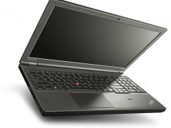 Lenovo Thinkpad E550- i5