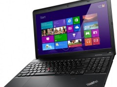 Lenovo Thinkpad E540_i3