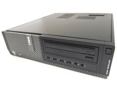 Dell Optiplex 390- i5