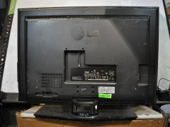 مانیتور تی وی LG 32LC5Dc