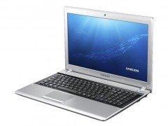 Samsung RV520- i3