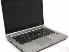 HP Elitebook 8560p_i5