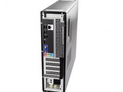 HP Compaq 6300 - i3