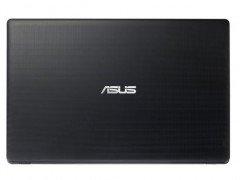 Asus X44l_ i3