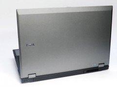 Dell Latitude E5510 -i5 لپ تاپ استوک
