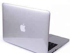Apple Air 2013_i5 لپ تاپ استوک