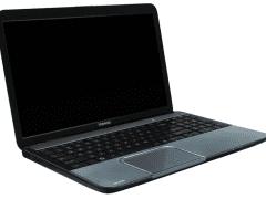 لپ تاپ استوک Toshiba Satellite L655 _i5