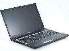 لپ تاپ استوک Samsung Np365V - A8
