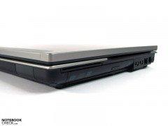 لپ تاپ استوک HP Elitebook 8540p- i7