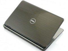 لپ تاپ استوک Dell Inspiron n7010_i5