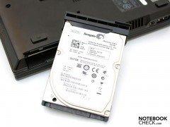 لپ تاپ استوک Dell Latitude E4310-i7