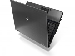 لپ تاپ استوک HP Elitebook 8540W- i5