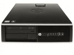 کیس استوک HP Compaq 600- A6
