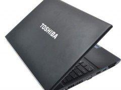لپ تاپ استوک Toshiba tecra R830-i5